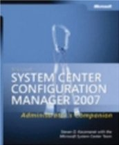 Administrator's Companion at amazon.com